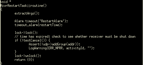 ReceiverTask.cpp-routine-2.png