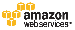 Amazon Web Services - setiquest wiki