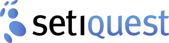 SetiQuest logo.png