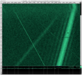 GPS-27 1575 phase operation Fourier transform.png